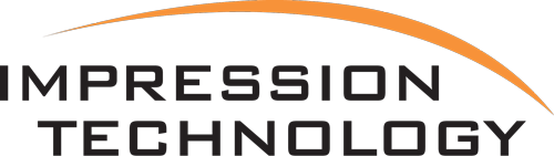 Impression Technology Logo