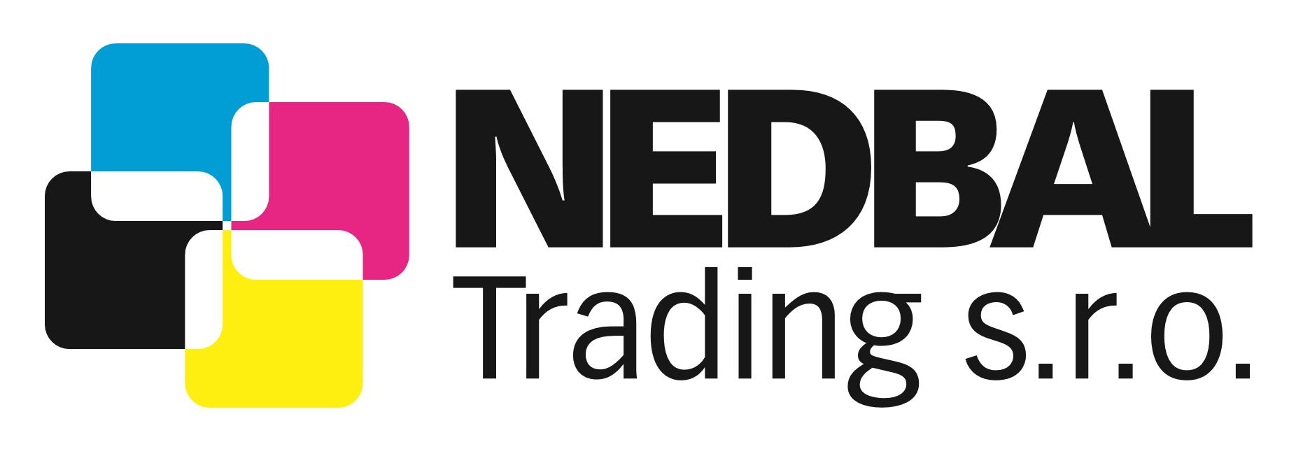 logo Nedbal Trading