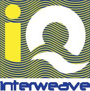 IQ Int.